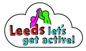 Leeds Let's Get Active