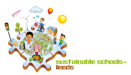 Sustainability logo (sustainable-schools-branding.jpg)