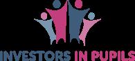 IiPu logo
