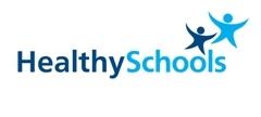 Healthy schools (HealthySchools_LOGO_small.jpg)