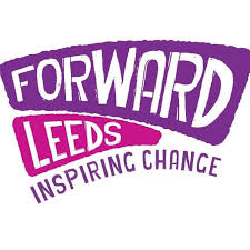 Forward Leeds