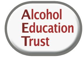 Alcohol education trust